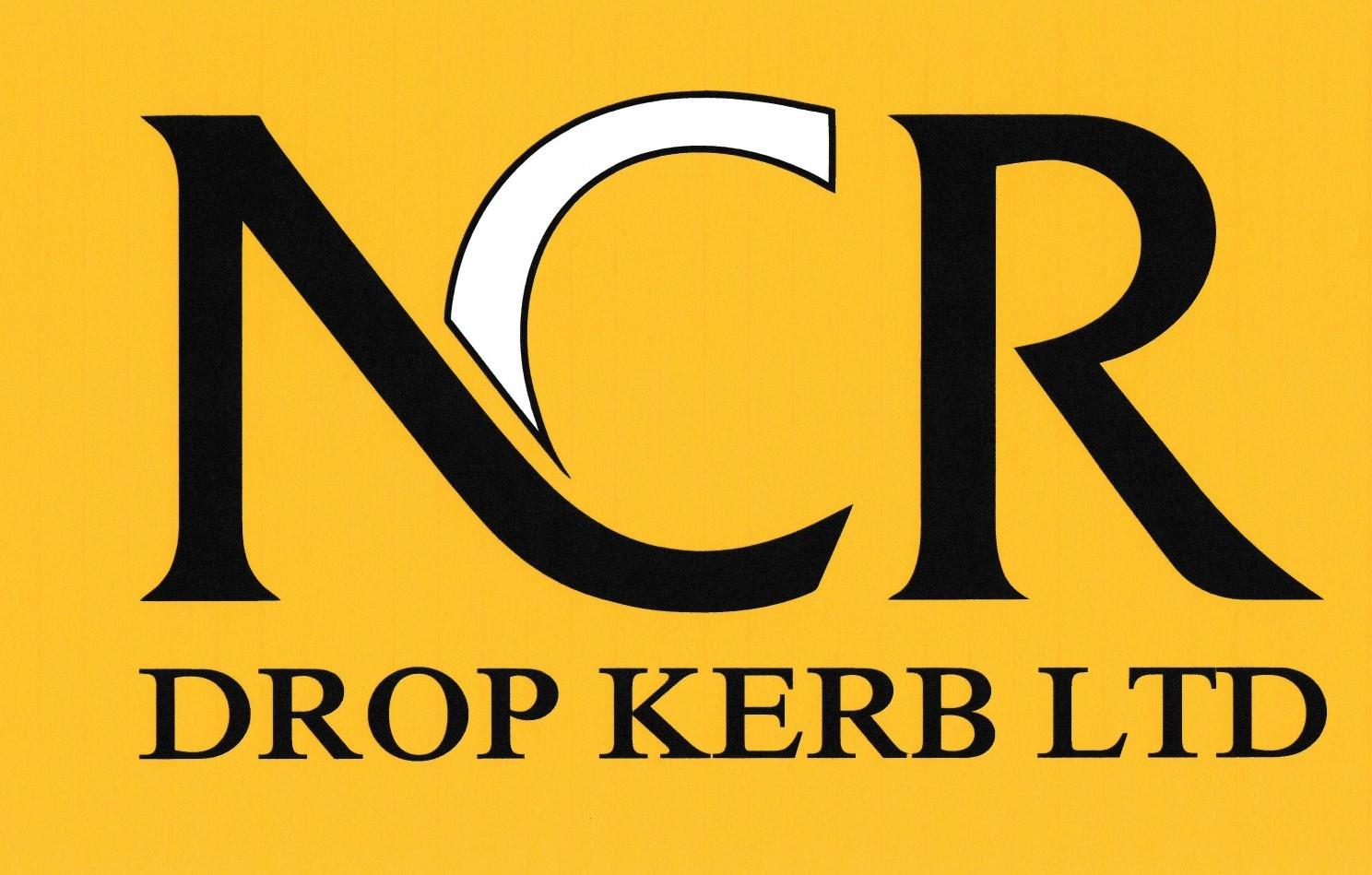 Drop Kerb Gloucester